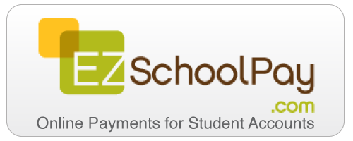 Online Payments: EZSchoolPay